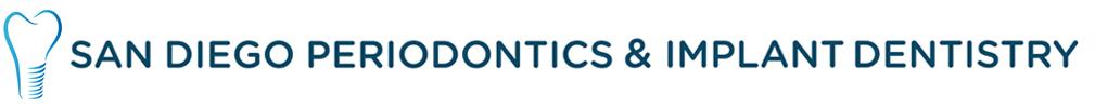 San Diego Periodontics & Implant Dentistry
