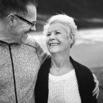 Dental Care for the Elderly (San Diego)