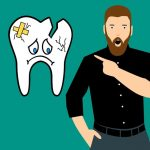 Genes for Tooth Decay and Gum Disease