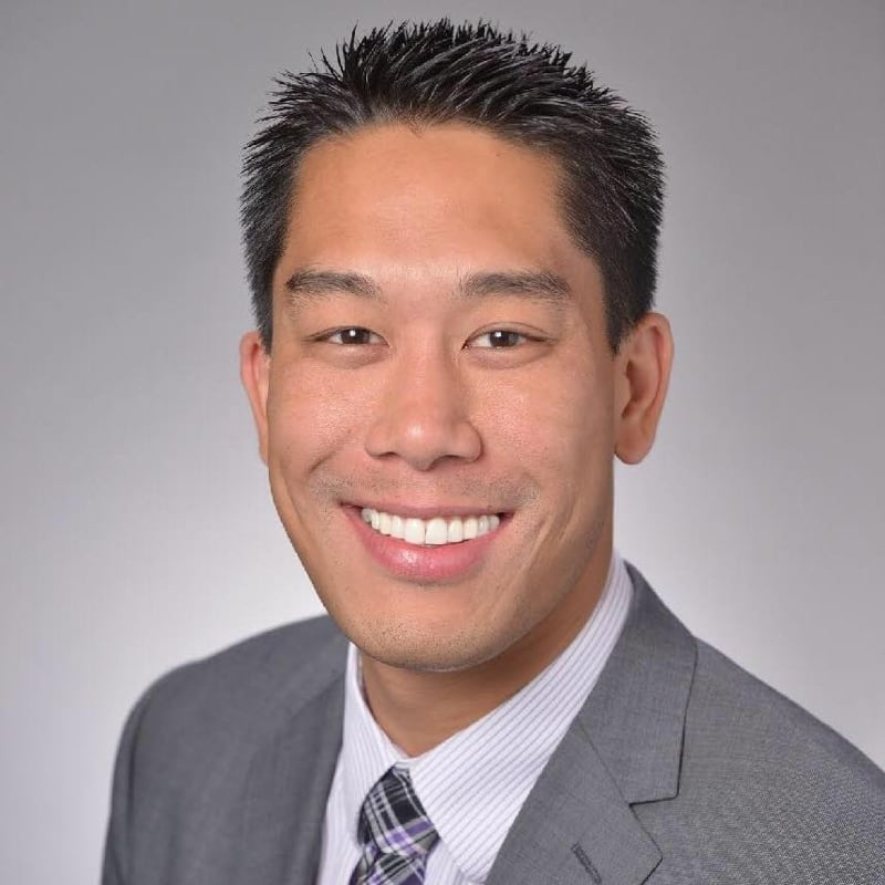 Periodontics Procedures By Dr. Kennie Kwok Of San Diego Periodontics & Implant Dentistry